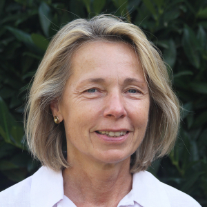 Angelika Pfennig